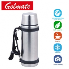 Best vacuum flask manufacturers