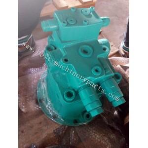 Buy excavator swing motor