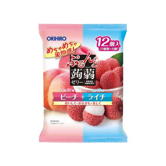 Test the best quality snacks at snacks to home