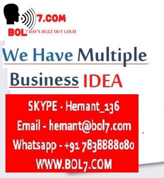Bol7 digital marketing companies boost your company's online presence