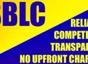 WE OFFER LEASE BG,SBLC AND MTN