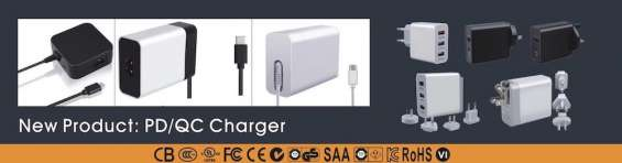 Pictures of Power adapters, ac dc adapter, power supply 2