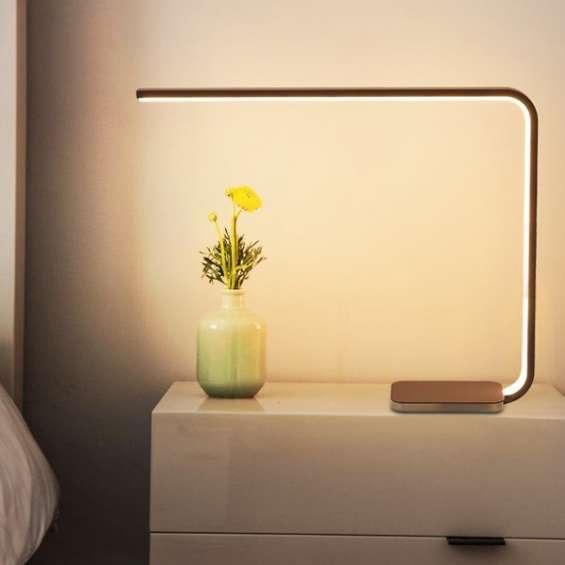 Pictures of Aluminum living room,study/ bedroom,restaurant spray sanding modern minimalist t 1
