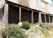 Commercial Property, Rentals, Flips, Apartments